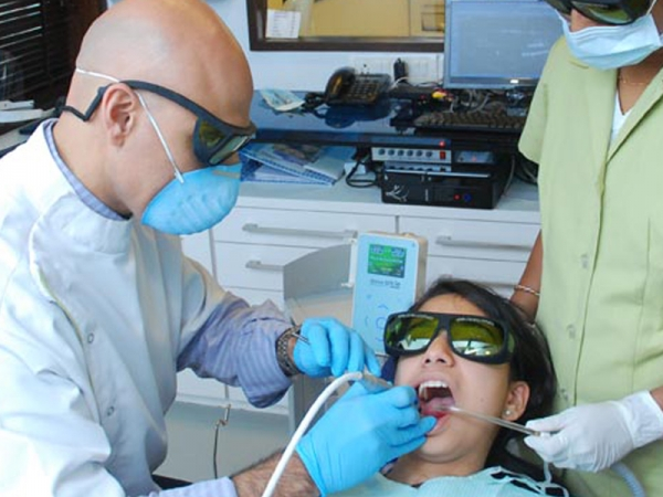Dental_clinic_in_Mumbai