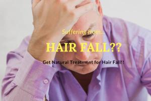 HAIR FALL-- (1)