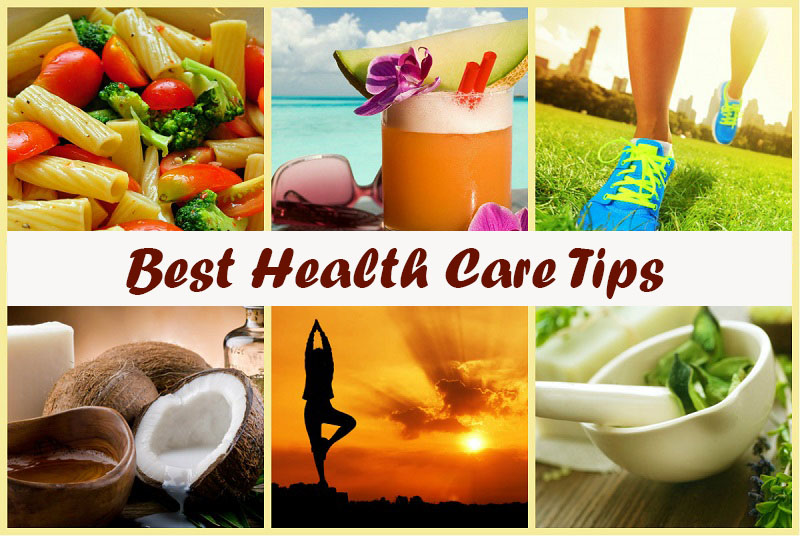 10-Health-Tips-HealthyLife-WeRIndia