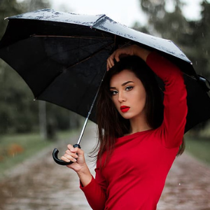 Beauty Tips for Rainy Season